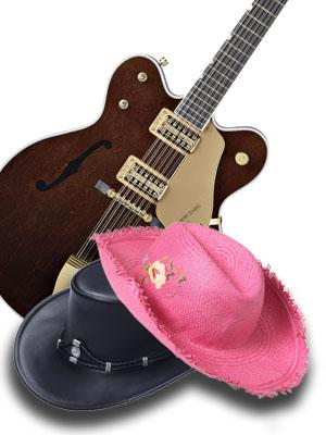 ch-guitar