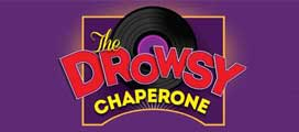 Spring 2013 – The Drowsy Chaperone