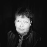 Helen Weeden
