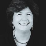 Judy Puritt