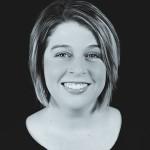 Stephanie Fulcher