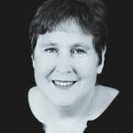 Wendy Knapp-Sauvé