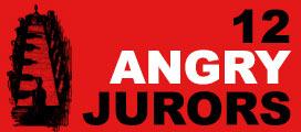 Fall 2019 – 12 Angry Jurors