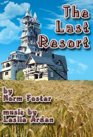 resort_074