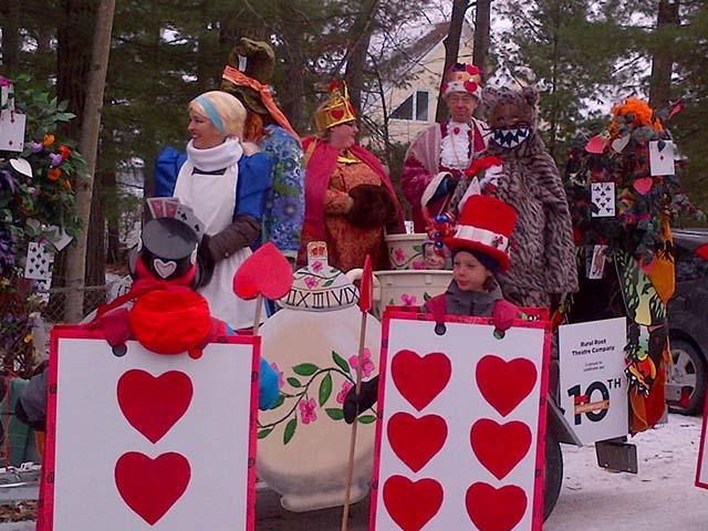 Parade00015